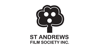 St Andrews Film Society